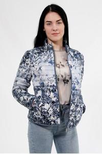 Куртка женская 017960N13С ЦВ.02P