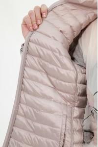 Куртка женская 017960N13С ЦВ.233