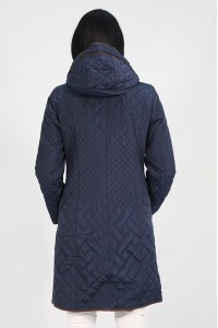 Куртка женская 156120Y10C ЦВ.98
