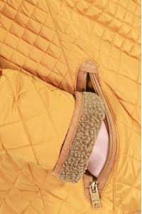 Куртка женская 158843TC ЦВ.159