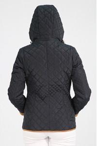 Куртка женская 158843TC ЦВ.99