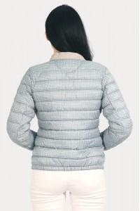 Куртка женская 204530N11C ЦВ.9821