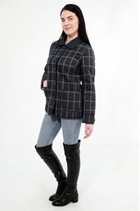 Куртка женская 27675TC ЦВ.200