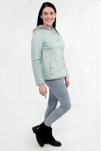 Куртка женская 343960N10С ЦВ.3