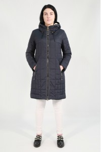 Куртка женская 512350Y10N ЦВ.98
