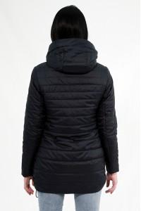 Пальто женское 537530N10C ЦВ.97