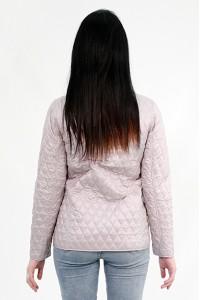 Куртка женская 537960N12С ЦВ.223