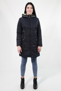 Куртка-деми жен 634840N10C ЦВ.99
