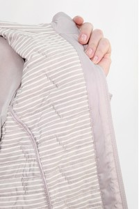 Куртка женская 639840N10C ЦВ.233