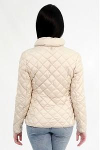 Куртка женская 791530N11C ЦВ.05