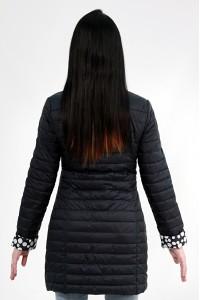 Пальто женское 792530N11C ЦВ.200