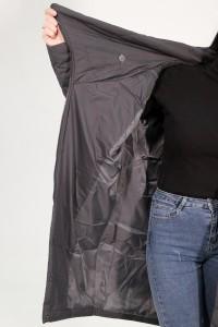 Куртка женская 810840N10C ЦВ.80