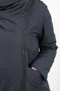 Куртка женская 810840N10C ЦВ.98