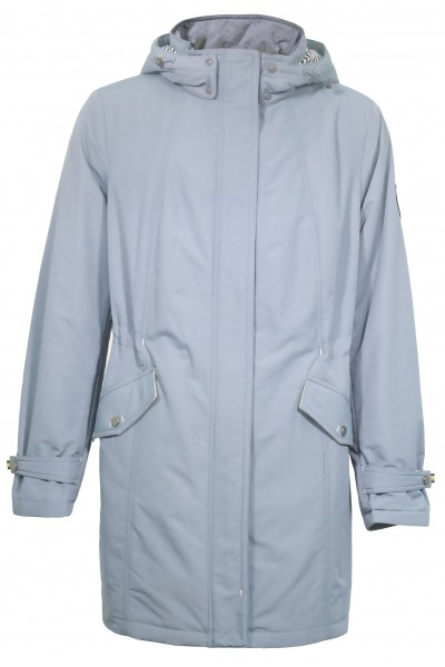Куртка-деми жен