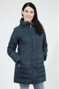 Куртка женская 866840N10C ЦВ.137