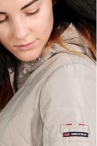 Куртка женская 947960N10N ЦВ.26P