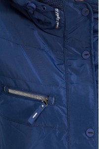 Куртка женская 947960N10N ЦВ.87P