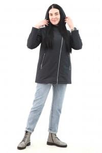 Куртка женская 250630N10C ЦВ.98