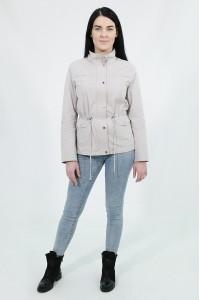 Куртка ветровка 621840N00C ЦВ.26