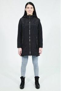 Куртка ветровка 647840N01C ЦВ.200
