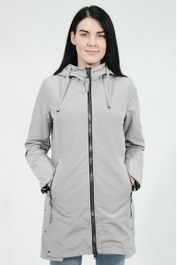 Куртка ветровка 647840N01C ЦВ.26
