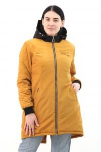 Куртка женская 660840N10N ЦВ.159