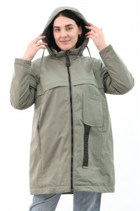 Куртка женская 853630N10N ЦВ.255