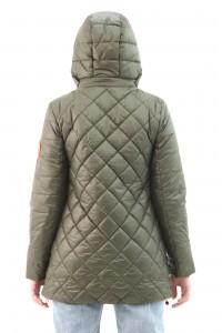 Куртка женская 856630N10N ЦВ.104
