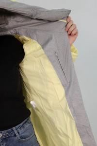 Куртка женская зимняя 001480N21C ЦВ.121