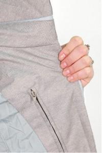 Куртка женская 001480N21C ЦВ.71