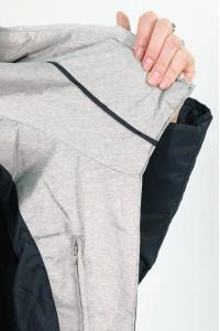 Куртка женская 001480N21C ЦВ.98