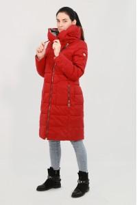 Куртка женская 002480N21C ЦВ.36