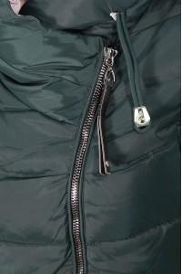 Куртка женская 002480N21C ЦВ.109