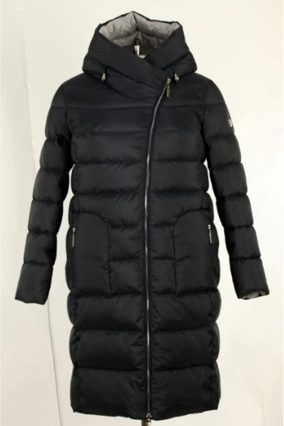 Куртка женская 002480N21C ЦВ.206