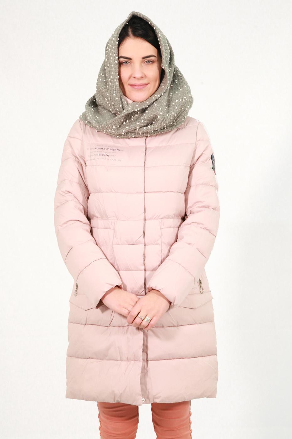 Куртка женская 006480N20N ЦВ.223