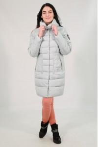 Куртка женская 006480N20N ЦВ.271
