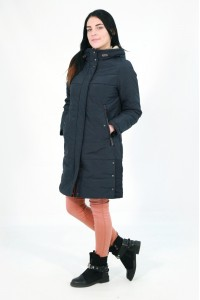 Куртка женская 009480Y20N ЦВ.99