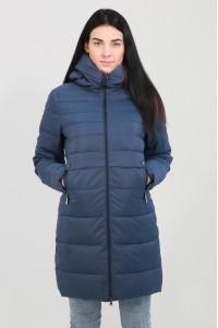 Куртка женская 021480N21С ЦВ.206