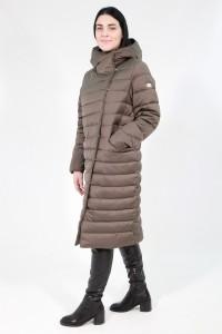 Куртка женская 023480N20C ЦВ.75