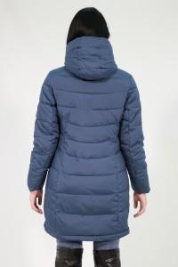 Куртка женская 033480N21C ЦВ.206