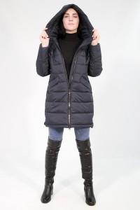 Куртка женская 033480N21C ЦВ.98