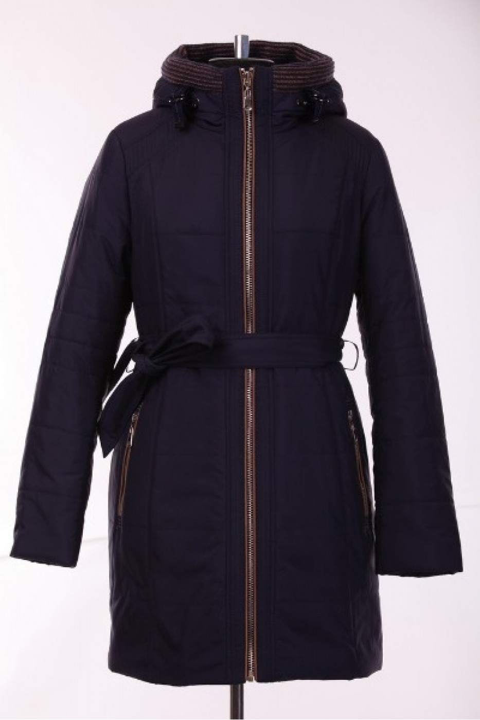 Куртка женская 148120N20C ЦВ.97