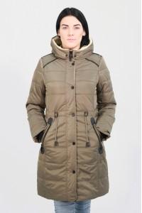 Куртка женская 150120N20С ЦВ.75