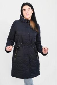Куртка женская 150120N20С ЦВ.99