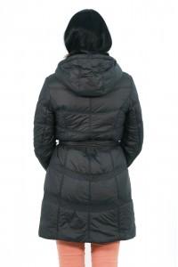 Куртка женская 157120F20C ЦВ.100