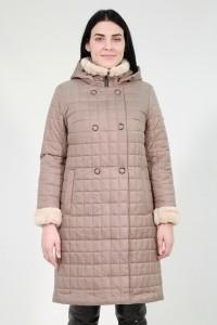 Куртка женская 253270Y22C ЦВ.65