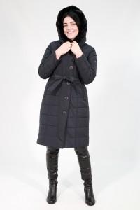Куртка женская 254270Y22C ЦВ.96