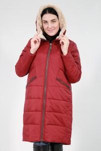 Куртка женская 257270Y20C ЦВ.38