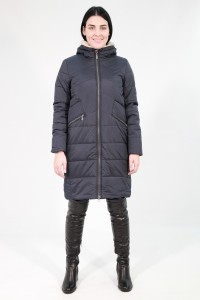 Куртка женская 257270Y20C ЦВ.98