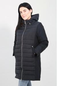 Куртка женская 259480N21C ЦВ.200